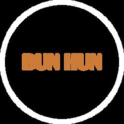 FWE-Bun-Hun.png