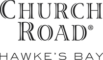 Church Road Logo.png