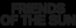 FOTS-Logo.png