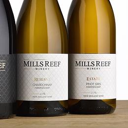 Mills-Reef.png