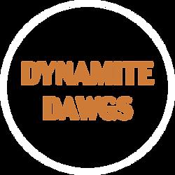FWE-Dynamite-Dawgs.png