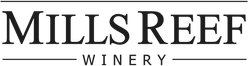 logo_millsreef-hd.png