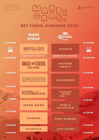 Coronet-Peak-Set-Times.png