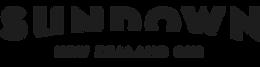 Sundown-Logo.png