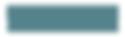 Neptune-Logos.png
