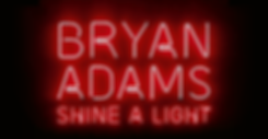 Bryan-Adams-Home-Top.png