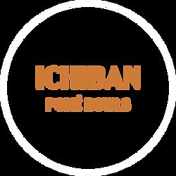 FWE-Ichiban.png