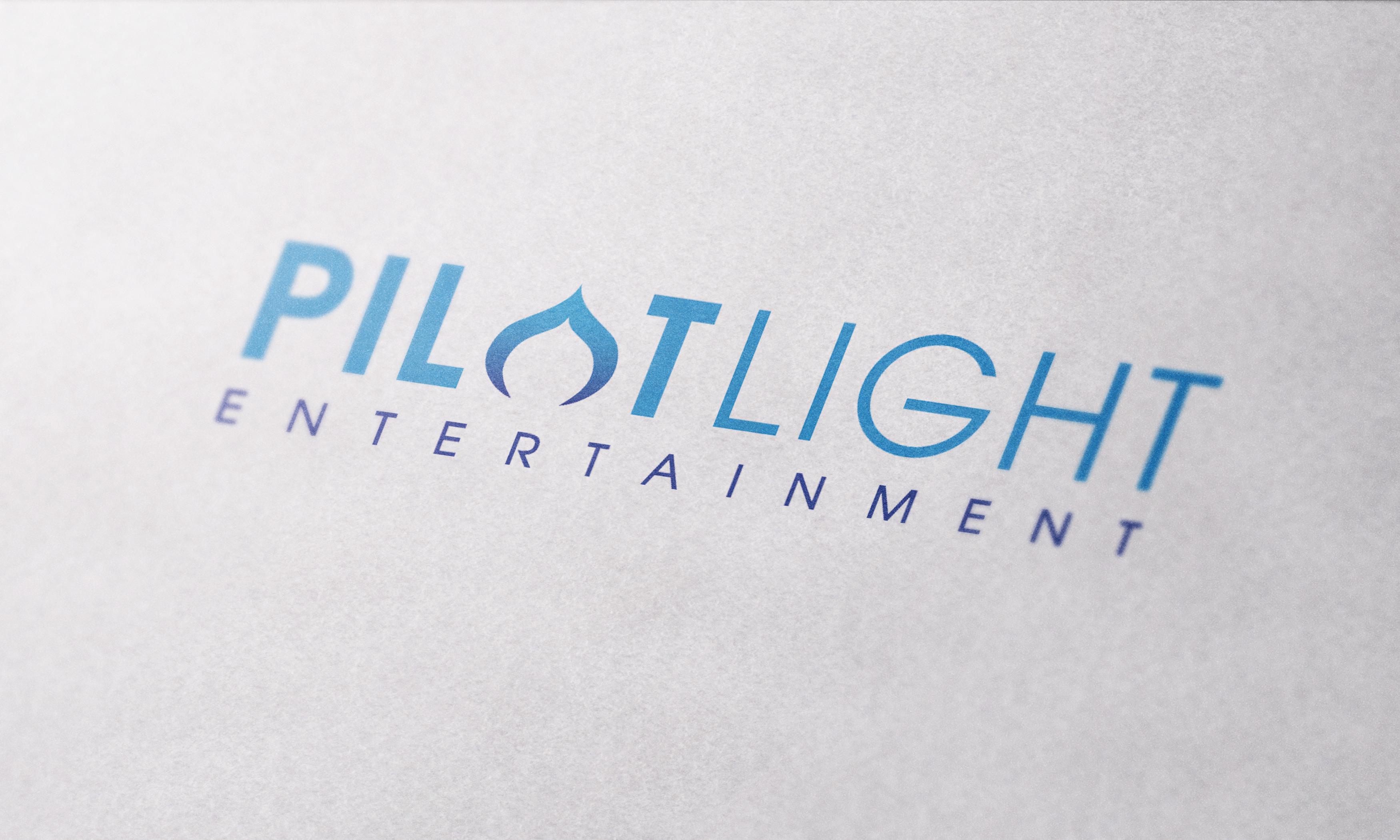 Monokrom | Pilot Light