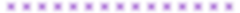 Spacer-Purple-400w.png