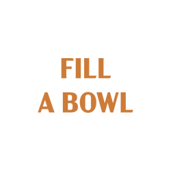 FWE-Fill-A-Bowl.png