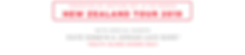 Bryan-Adams-Home-Bottom.png