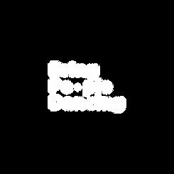 BPD.png