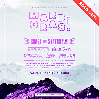 OMG-Ohakune-2ND-Insta.png