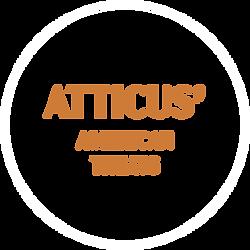 FWE-Atticus.png