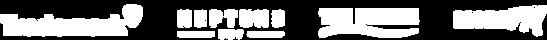 Bottom - Logos Full.png
