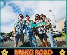 LC-Mako-Road.png