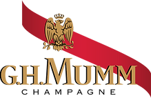 Mumm Logo.png