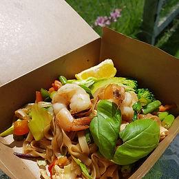 Sawadee - Food.jpg