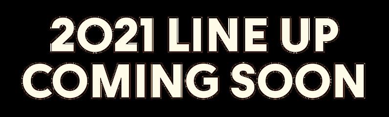 Lineup-06.png
