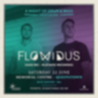 Flowidus-ANODNB-Instagram.png