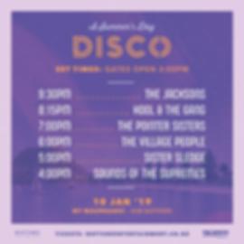 ASD-Disco-Set-Times.png