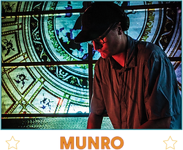 LC-Munro.png