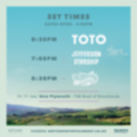TOTO-New-Plymouth-Set-Times.png