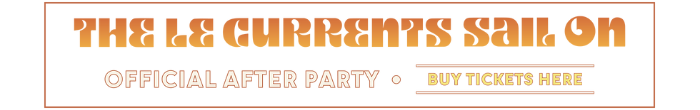 After-Party-Banner.png