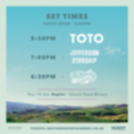 TOTO-Napier-Set-Times.png