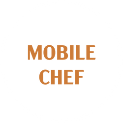 FWE-Mobile-Chef.png