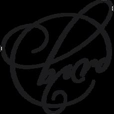 BIRD-tilt_logo.png