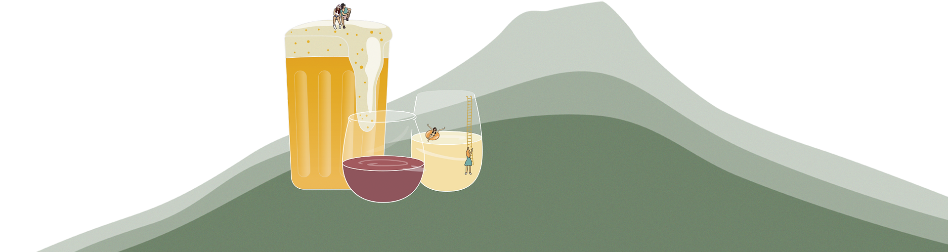 FWE-Mountain-Drink.png