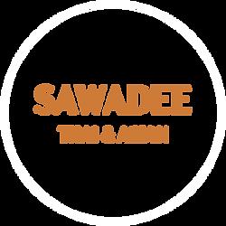 FWE-Sawadee.png