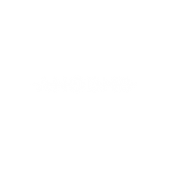 ANODNB.png