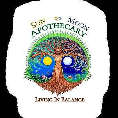 sun-moon-apothecary-logo-glow.png
