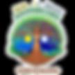 sun-moon-logo-glow.png