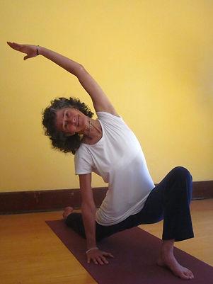 marcia-gallaher-yoga-instructor-jungle-r