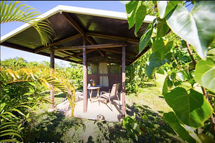 milo-cabin-jungle-reiki-retreat-3.jpg