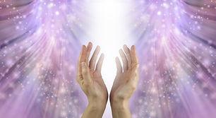 reiki-healing-hands-service-2.jpeg