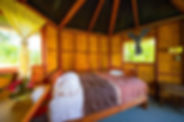 lilikoi-cabin-jungle-reiki-retreat.jpg