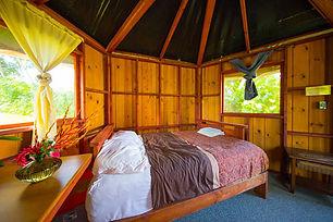 lilikoi-cabin-jungle-reiki-retreat.jpg