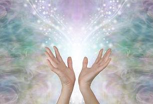 reiki-healing-hawaii-hands-3.jpeg