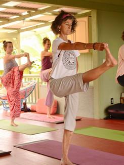 marica-gallaher-yoga-class.jpg