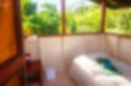 papaya-cabin-jungle-reiki-retreat.jpg