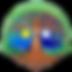 sun-moon-apothecary-logo-3.png