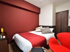ホテル福岡_ラグジュアリースイートルーム_客室イメージ3