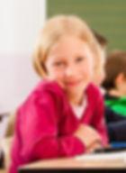 Hypnose für Kinder bei Wutausbrüchen, Überforderung, Zerstreutheit