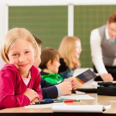 (+) Hvilke tilleggsvansker er vanlig hos barn med ADHD?