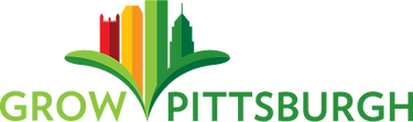 GrowPGHlogo_Primary_Full-Color_RGB (1).png