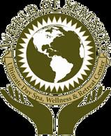 WOS Logo (1).png